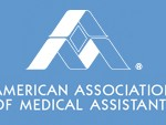Organizations Offering Certification to Medical Assistants
