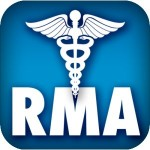 Registered Medical Assistant (RMA) Certificate